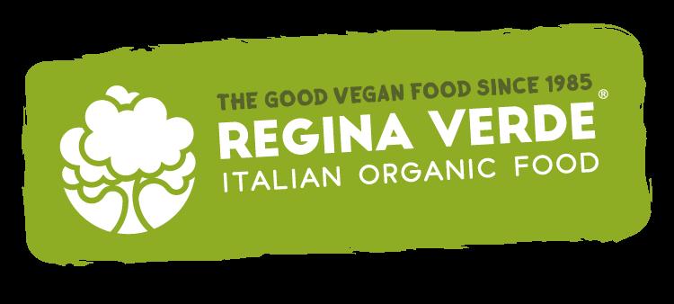 Regina Verde